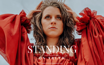 Standing on Truth
